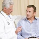 16 verdades sobre nível de testosterona e saúde do homem