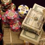 O poker é um hobby ou uma atividade econômica? Você escolhe!