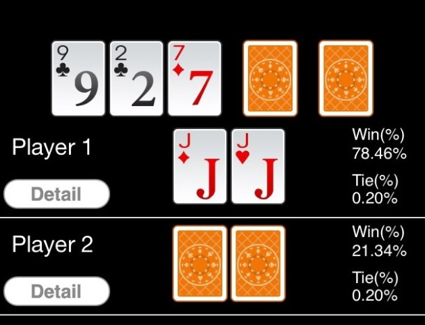 como-jogar-poker