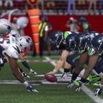 Testosterona Indica - Madden NFL 16 e mais