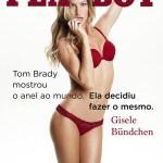 8 capas da Playboy que você jamais verá na vida