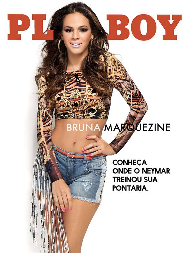 bruna-marquezine-capas-da-playboy