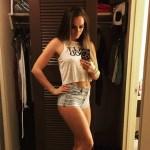 22 atrizes pornô para seguir no Instagram