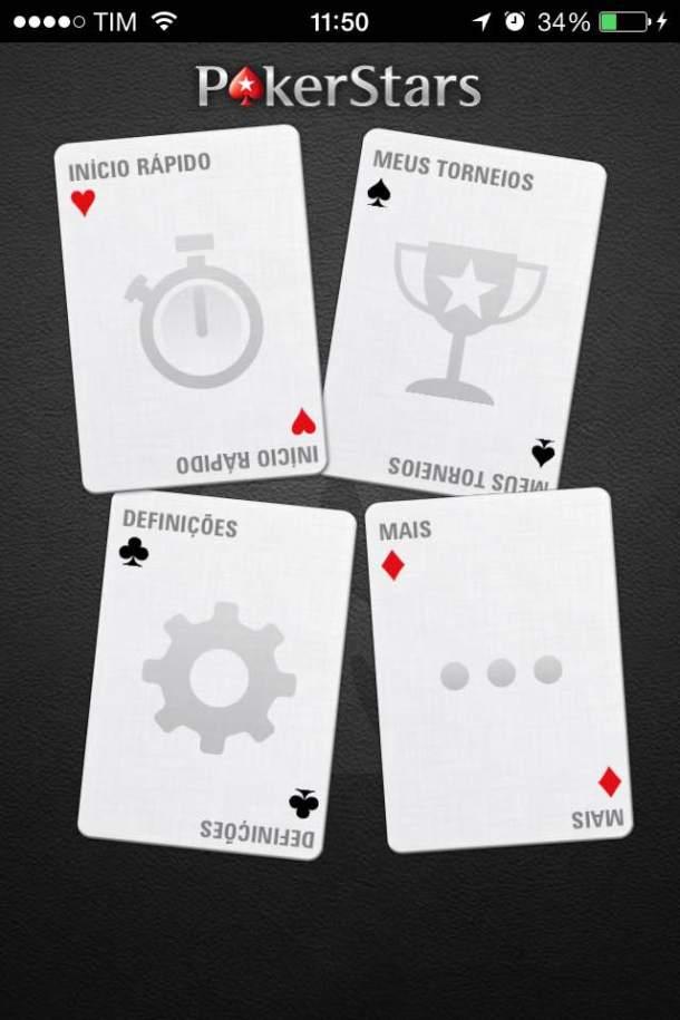 aplicativo-poker