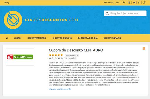 desconto4