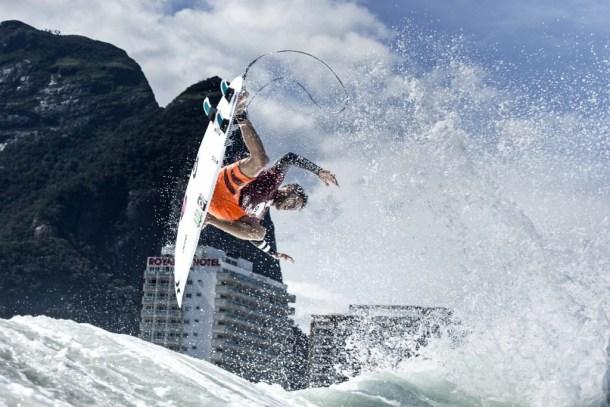 expo-mundo-surf