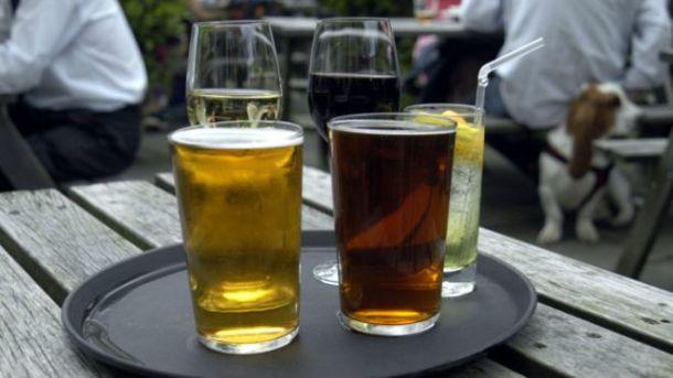 cerveja-vinho-ressaca