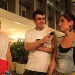 Posições sexuais - Quais as preferidas dos jovens brasileiros? [vídeo]