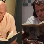 Você já notou as semelhanças entre Pulp Fiction e Breaking Bad?