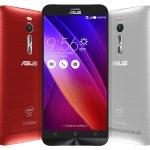 5 bons smartphones que custam menos de 1500 reais