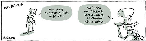CacoGalhardo_Tirinha