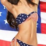 Milionário quer presentear soldados americanos com atriz pornô e sexo