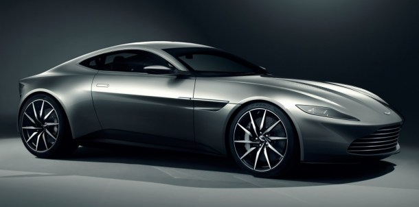 carro-007-contra-spectre