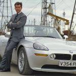 Os carros de James Bond - os mais icônicos em 50 anos de 007