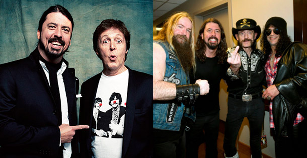 dave-grohl-galera