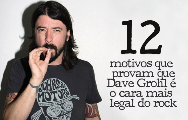 dave-grohl-mais-legal-do-rock
