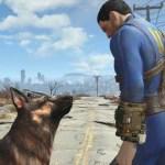 Testosterona Indica - Fallout 4, Exposição do Instagram e mais