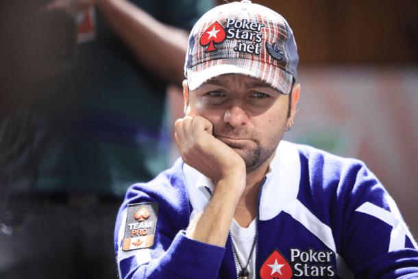jogador-poker-Daniel-Negreanu