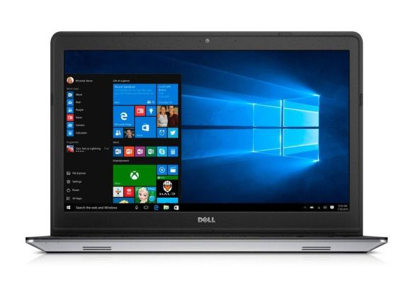 comprar-notebook-dell-inspiron