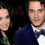 Dificilmente algum mortal vai namorar tantas mulheres bonitas quanto John Mayer