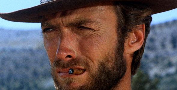 machos-clint-eastwood