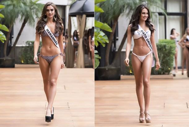 miss-brasil-2015-4