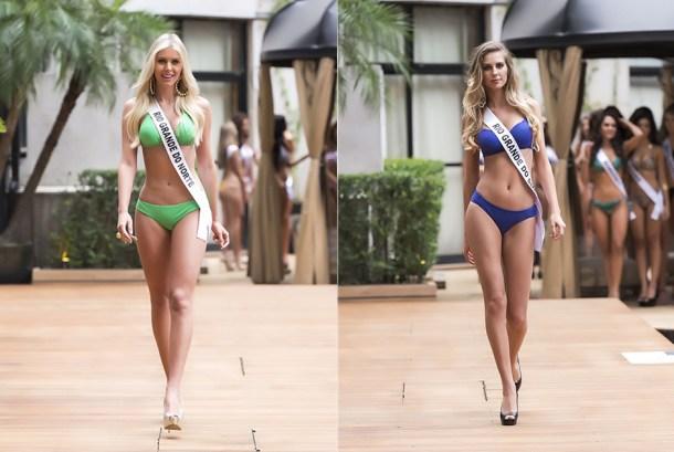 miss-brasil-2015-9