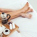 13 razões científicas para você praticar sexo matinal