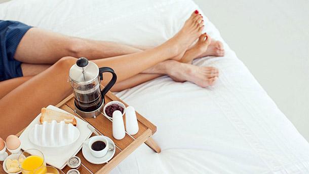 sexo-matinal