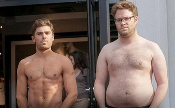 homens-musculosos-namorados