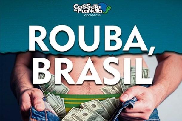rouba_brasil_capa.indd