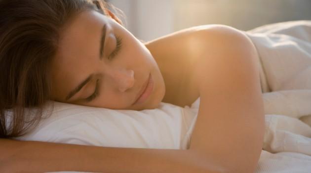 orgasmos-enquanto-dormem