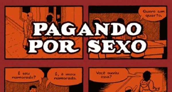 pagando-por-sexo