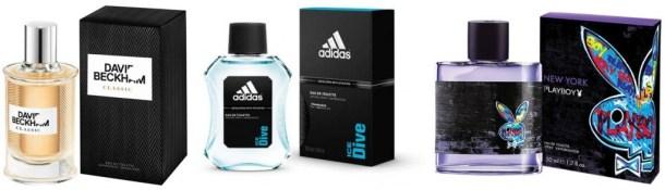 perfumes-masculinos-2
