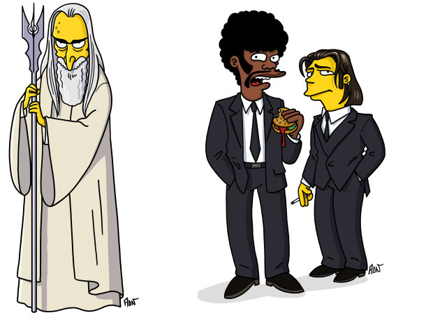 simpsonized1