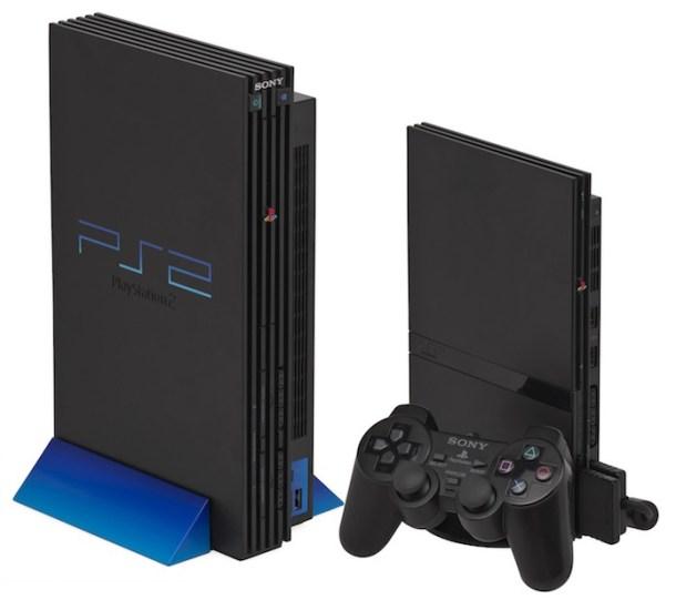 videogames-mais-vendidos-1-posicao-playstation-2