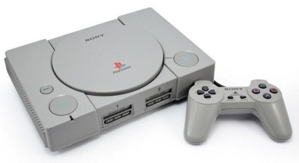 videogames-mais-vendidos-4-posicao-playstation-1