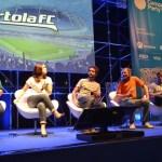 Cartola FC 2016 terá Liga Mata-Mata e outras 3 grandes novidades