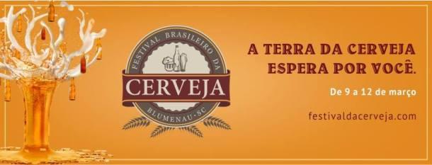 festival-brasileiro-cerveja-calendario