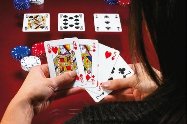 modalidades-poker-omaha