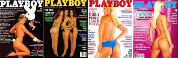 nova-playboy-melhores-capas-2