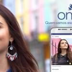 """Novo app de namoro """"Once"""" tem cupidos humanos para garantir um match por dia"""