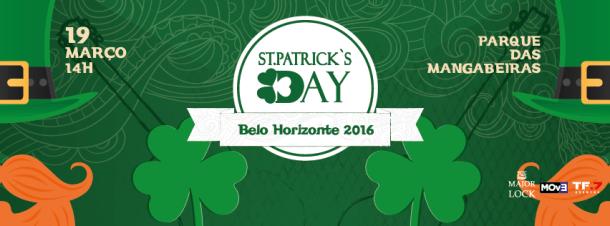 st-patricks-day-2016
