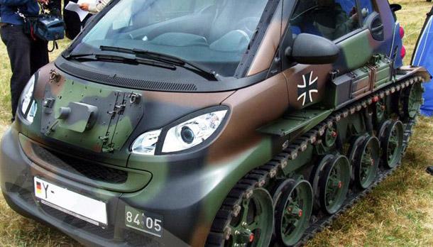 carros-customizados8