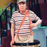 Exposições em São Paulo - A Turma do Chaves, O Mundo de Tim Burton e mais