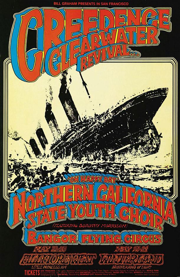 poster-vintage
