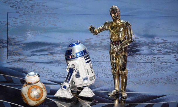 oscar-2016-robos-star-wars