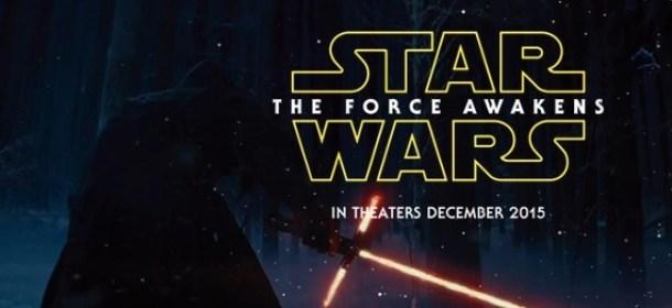 star-wars-despertar-força