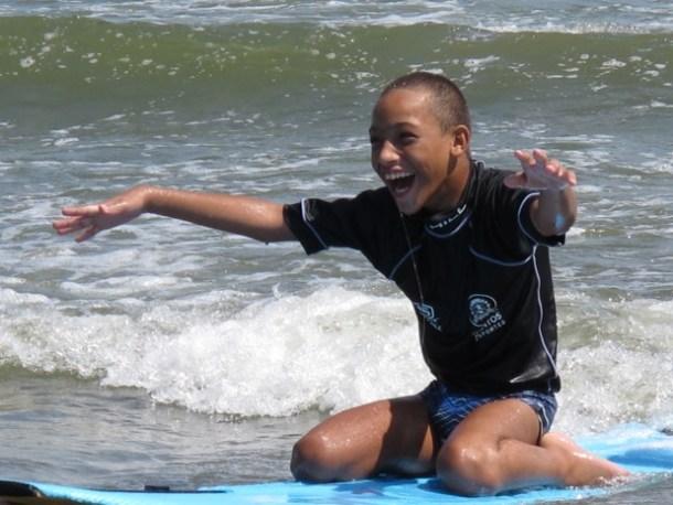 surfe-paralisia-cerebral