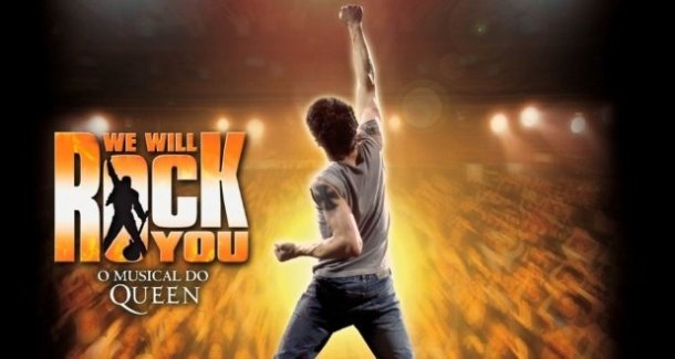 cartaz-do-musical-we-will-rock-you-1455825636753-956x500